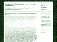 pixel-agentur.de
