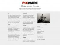 pixware.de