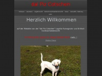 pizcotschen.ch