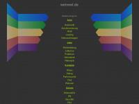 wetrewl.de