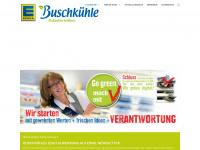 Einkaufen erleben - EDEKA Buschkühle | Einkaufen erleben