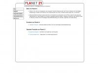 planet21.ch