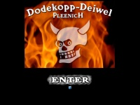 pleenich-deiwel.de
