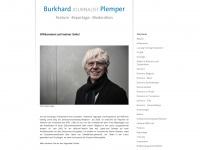 plemper-hamburg.de