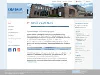 omega-blech.de