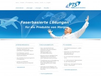 ptspaper.de