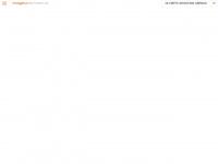 magmaarchitecture.com