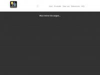 miniclima.com