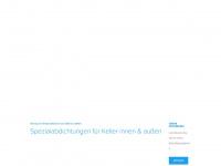 pohl-abdichtungen.de