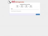 politik-und-information.de