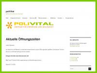 polivital.de