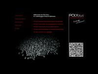 polyplus.de