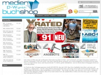 Tele-movie-shop.de - Tele-Movie-Shop