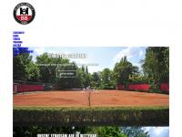 Home - S.V. Berliner Bären - Abteilung Tennis e.V.