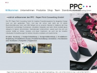 ppc.co.at