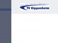 tv-kippenheim.de