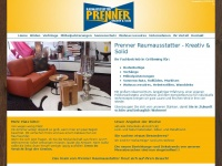prenner-raumausstatter.at