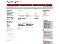 nachrichten.com