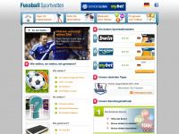 fussball-sportwetten.com