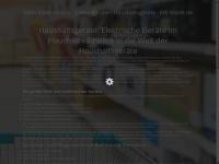 Webkatalog ME-Markt.de - Webverzeichnis|OnlineMarkt