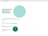 Sanguinum.com - Gesund abnehmen, Stoffwechselkur, Gewichtsreduktion