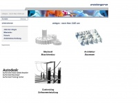 cad-softwareentwicklung-individualsoftware.de