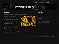 private-factory.de