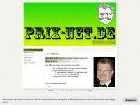 prix-online.de