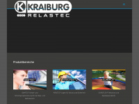 kraiburg-relastec.com