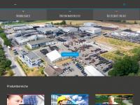 kraiburg-relastec.com