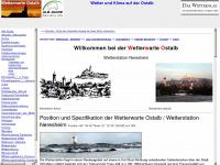 wetterwarte-ostalb.de