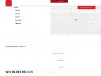 hessen-thueringen.igbce.de