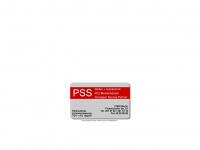 pss-autotechnik.de