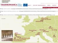 transromanica.com