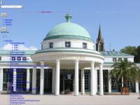 Stadt Bad Pyrmont -