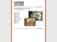 witthues-keitum.de