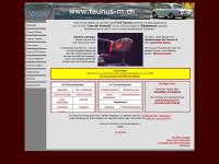 taunus-m.ch