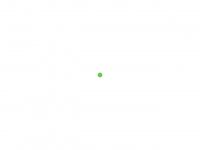 pzimmermann.ch