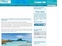 tahiti-tourisme.co.uk