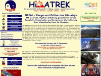 nepal4u.himatrek.de