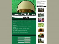 www.QuL.ch - CrAzY-LaZy-FuN