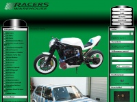 racers-warehouse.de