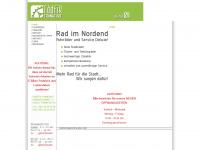 radfix-frankfurt.de