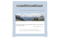 radio-besser-leben.at