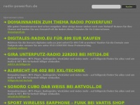 radio-powerfun.de