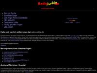 radiojunkie.de