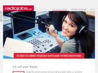 radiojobs.de