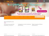 pro-kita.com