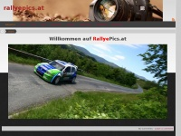 rallyepics.at