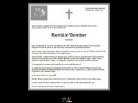 ramblinbomber.ch